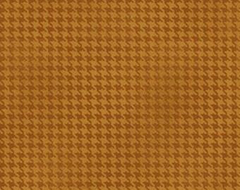 Harvest Berry, Benartex, 07564, col 70, cotton, cotton quilt, cotton designer