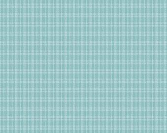 Fabric, aqua, Butterfly Garden, #06363, 51, Benartex, 100% cotton, cotton quilt, cotton designer