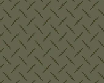 San Matéo, #7521, Marcus Fabrics, cotton quilt, cotton designer