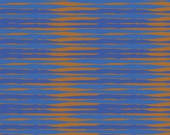 Futurum, 8123, Marcus Fabrics, cotton quilt, cotton designer