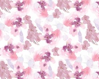Heartwork, 55190202J, col 01, Camelot Fabrics, 100% Cotton, (Reg 3.76-21.91)