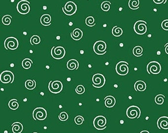 SALE, Glow in the dark, Swill Glow GREEN, #8920GL, 44, Benartex, 100% cotton, cotton quilt, cotton designer, (Reg 3.76-21.91)