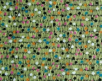 Gypsy, Quilting Treasures, 1649, 26662, cotton, cotton quilt, cotton designer
