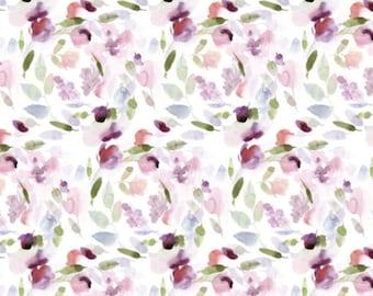 Heartwork, 55190205J, col 01, Camelot Fabrics, 100% Cotton, (Reg 3.76-21.91)