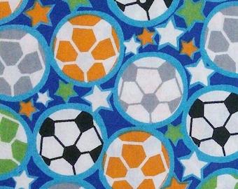 Fabric Balls, 100% cotton, cotton quilt, cotton designer