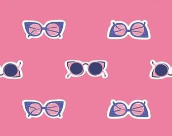 Sunglass, Summer Days, Laura Ashley, 71190306, col 01, Camelot Fabrics, cotton, cotton quilt, cotton designer