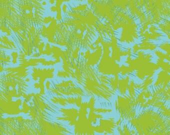 Futurum, 8122, Marcus Fabrics, cotton quilt, cotton designer