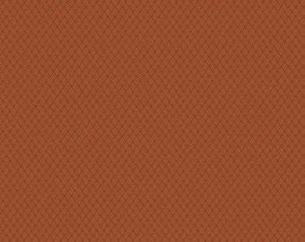 ORANGE, Buttermilk Basics of Riley Blake, cotton, cotton quilt, cotton designer
