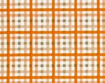 Fabric Plaids, 100% coton, #66200505, MULTI - Smitten Kitten de Camelot Fabrics