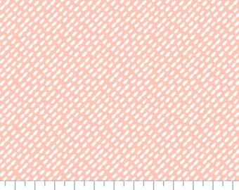 Wish for Rain, 89191004, col 03, Camelot Fabrics, 100% Cotton