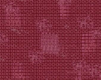 Twilight Tones, #9794, Marcus Fabrics, cotton quilt, cotton designer