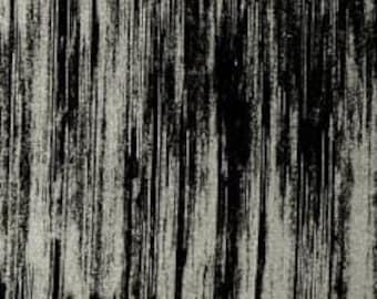 Stripe, gray, black, silver, metallic, Moon Shadow, Kanvas, 8923, col 12, Benartex, cotton quilt, cotton designer