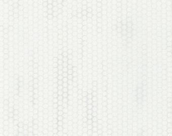 SALE, Fabric, Cotton, Winter Shimmer 2, 19944, col 87, Robert Kaufman, cotton quilt, cotton designer, (Reg 3.76-21.91)
