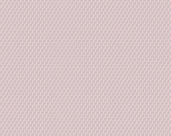 Pink, 9265, E,  Andovers, 100% Cotton, quilt cotton, designer cotton