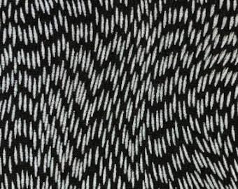 Silver, black, 97096, Benartex, 100% Cotton