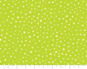 Lime, 2141, col 36, Mixology, Camelot Fabrics, cotton, cotton quilt, cotton designer