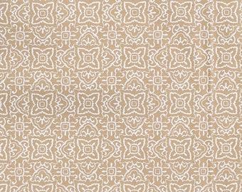 Whisper prints, 14023, col 160, Robert Kaufman, 100% Cotton