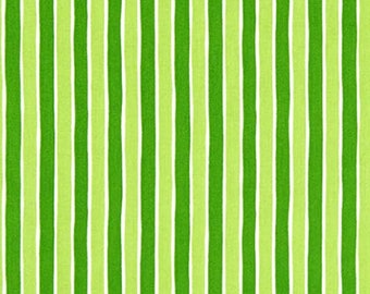 Stripes, green, Very Merry, 9399, Andover