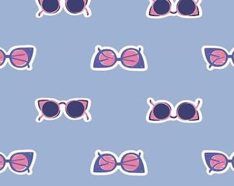 Sunglass, Summer Days, Laura Ashley, 71190306, col 02, Camelot Fabrics, cotton, cotton quilt, cotton designer