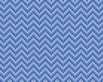 Prettiful Posies, #0510, Marcus Fabrics, cotton quilt, cotton designer