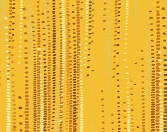 Sun Valley, Kanvas, Benartex, Style 8651M, col 38, cotton, cotton quilt, cotton designer