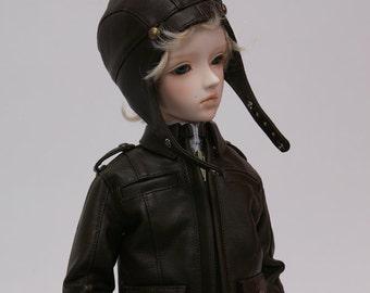 Costume-Pilot set