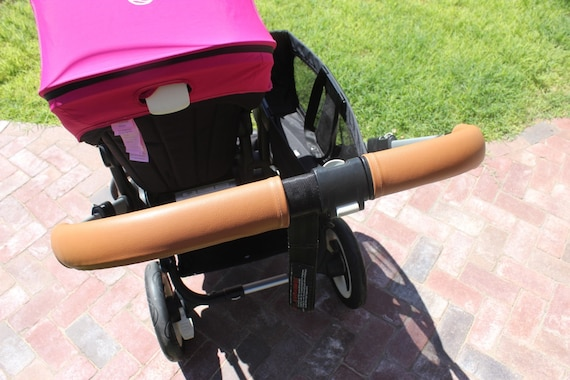 Star Handle Bar Cover to fit BUGABOO BEE