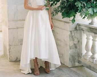 Soho Skirt - Sample