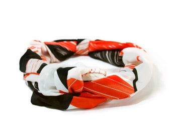 headband tie tie turban headwrap, headband, turban, scarf, headband