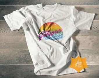 98c91d09d San Junipero Shirt San Junipero Shirts San Junipero TShirt Men Shirt Woman  Shirt For Men and Women Adult Unisex SanJun Ax