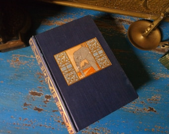 First Edition: Following The Equator, by Mark Twain