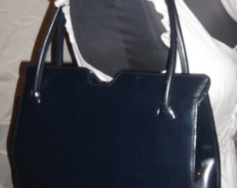 af182cd9f0 Vintage Clutches   Evening Bags