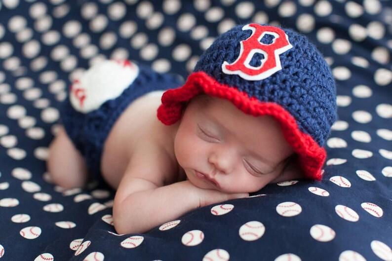 Baby Girl Baseball Outfit Baseball Cap   Diaper  c1b57d982ca