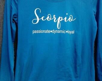 Astrological Signs Aries, Taurus, Gemini, Cancer, Leo, Virgo, Libra, Scorpio, Sagittarius, Capricorn, Aquarius and Pisces