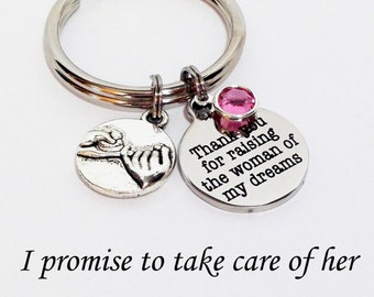 Mother In Law Gift Birthday Wedding Mothers Day For MIL Mil At