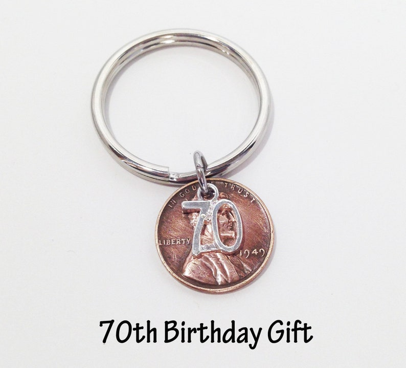 70th Birthday Gift For Mom 70 Man
