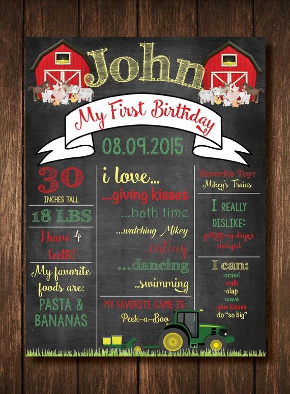 Spruch Geburtstag Plakat Vionastacycilia Blog