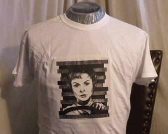 Janet Leigh (t-shirt)