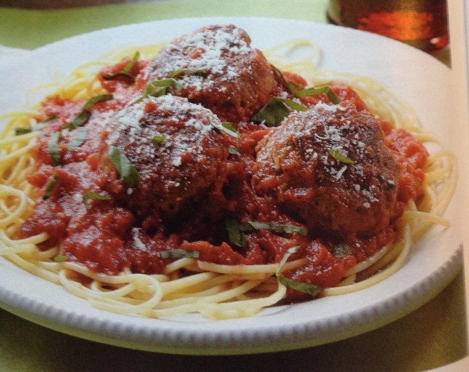 Easy spaghetti sauce mix Gluten free vegan,  flavorful perfect blend of spices.