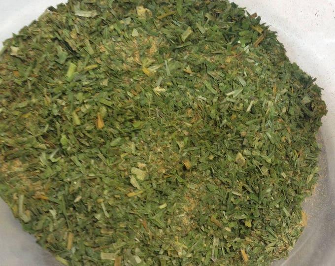 Organic dry mix of Chipotle Aioli Sauce mix no additives no preservatives no soy no gluten