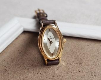 Late Rabbit Watch