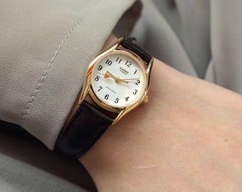 c9fe1f32eb81 Vintage Watches