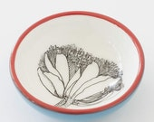 Ceramic Small Bowl - Swee...