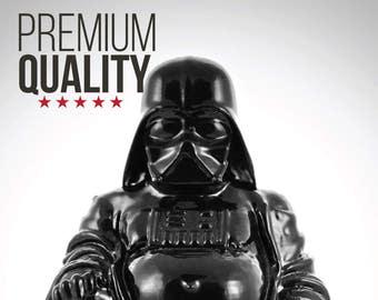 Star Wars Darth Vader - Buddha edition