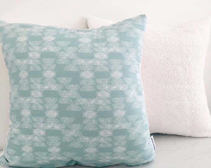 SALE - Sweet Dream Baby Gender Neutral Cushion Cover