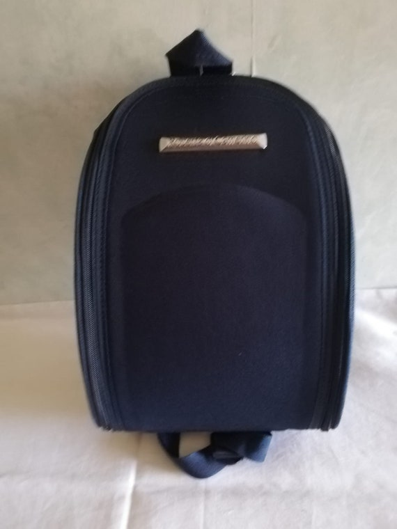 Maid Roberta 1980s backpack