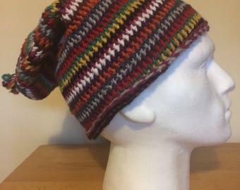 9280047e Hats & Caps - Vintage | Etsy UK
