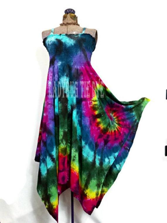 Bohemian Maxi Dress Rayon Gypsy Dress Boho Bridesmaid Dress Etsy