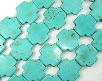 Gems:Assorted Shape