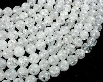 c3f4584c8939e Crack beads | Etsy